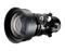 A15 lens