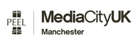 Optoma helps team roam free at MediaCityUK